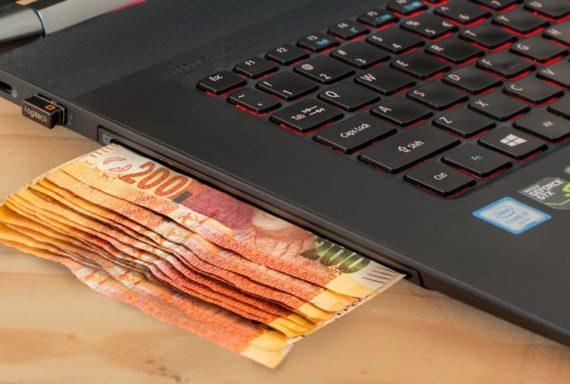 business-cash-close-up-414825